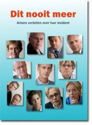 Ditnooitmeer-omslag