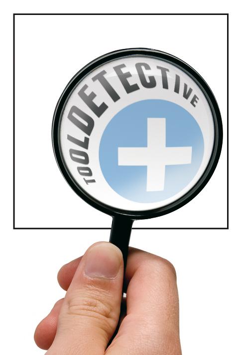 0514Tooldetective logo