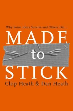 0914 Heath-Made-to-Stick