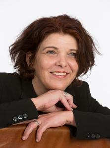 Monique Roosink