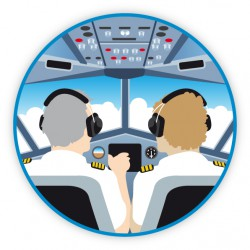 1603 Piloten-in-cockpit-RGB-web